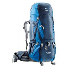 deuter_aircontact_65plus