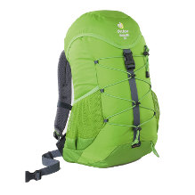 deuter_walk_air