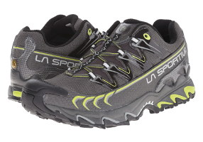 Scarpe Hiking, Running, Tempo Libero