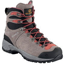 scarpa_r-evolution_gtx_woman