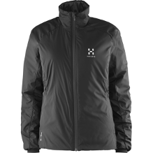 haglofs_barrier_iii_jacket_woman