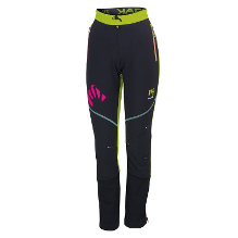 karpos_alagna_plus_pants_woman