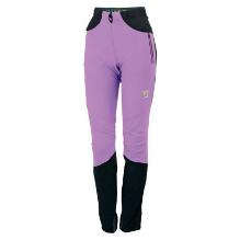 karpos_cevedale_pants_woman