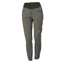 karpos_dolomia_pants_woman