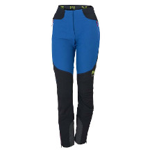 karpos_express_200_pants_woman