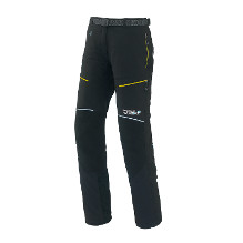 trangoworld_trx2_pes_stretch_pants_woman