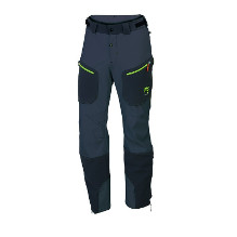 karpos_mountain_pants_man