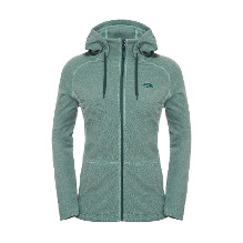 the_north_face_mezzaluna_full_zip_woman